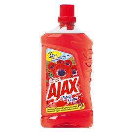 Ajax 1l