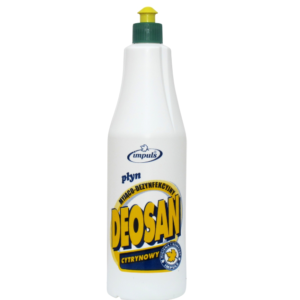 DEOSAN