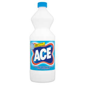 ace regular