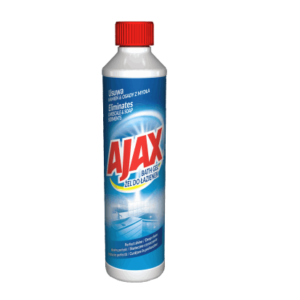 ajax zel