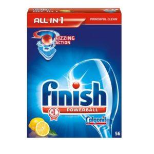 finish 566