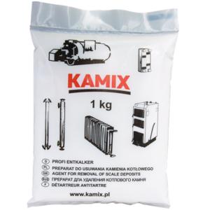 kamix 1kg