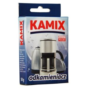 kamix 50