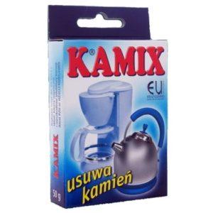 kamix 50g