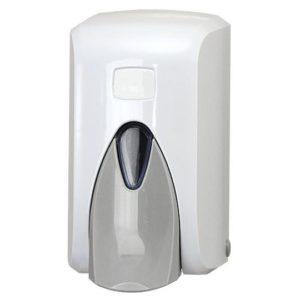 Dozownik mydła w płynie 500ml