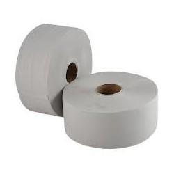 papier-toaletowy-jumbo-szary