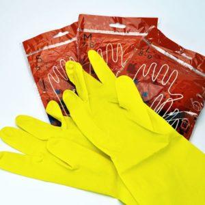 rękawice gosp
