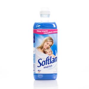 softlan 1l