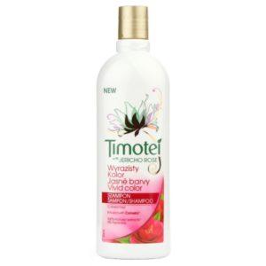 timotey szampon