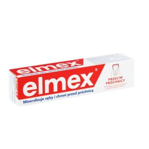 elmex pom