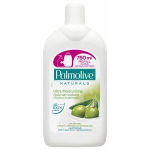 palmolive mydlo 750ml