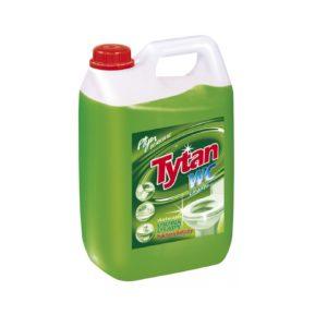 tytan wc 5l