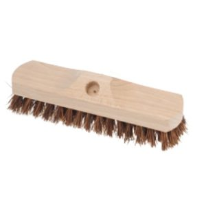 szrober drewniany
