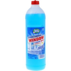 window zapas 1l