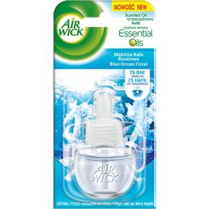 air wikc zapas urzadzenie do elektryk