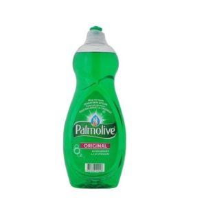 palmolive 750ml