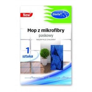 stella mop paskowy