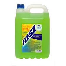 flesz 5l