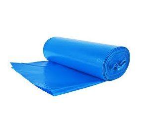 niebieskie edyt bez edyt