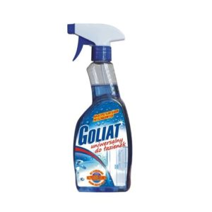 goliat spray