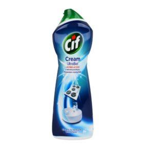mleczko-cif-750ml-ultra-white-z-wybielaczem