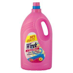 wirek 4l