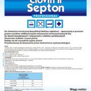 clovin_II_septon_preparat_dezynfekujacy_i_pioracy_do_bielizny_szpitalnej