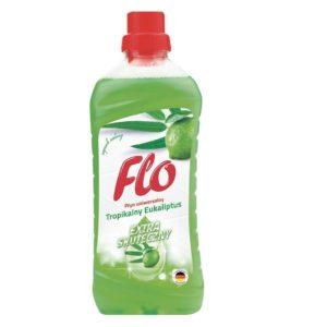 flo 1l