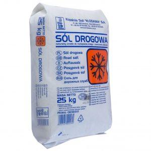 klodawa-sol-kamienna-drogowa-25-kg-do-odsniezania-dla-domu-i-ogrodu_0