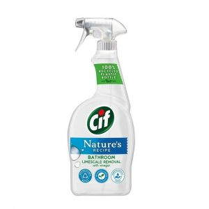 cif-natures-spray-do-lazienek-750ml
