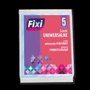 FIXI_Ścierki_uniwersalne_5szt._niebieskie_PS-6649