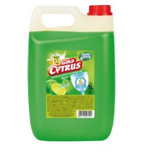 5l cytrus