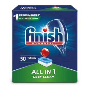 finish 590