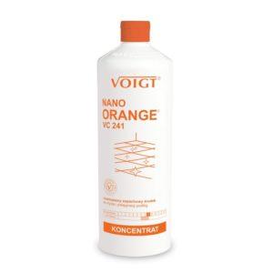 nano orange 1l