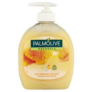 palmolive 300ml
