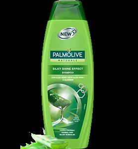 szampon 350ml