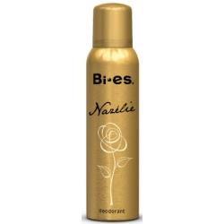 bies deo women
