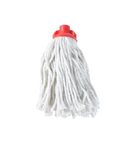 maxi mop