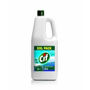 cif 2L
