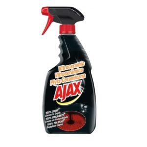 ajax do płyt ceramicznych