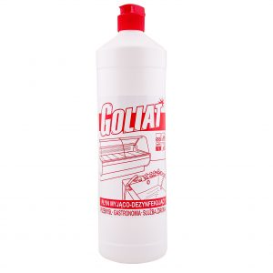 Goliat-Myjaco-dezynfekujacy (2)