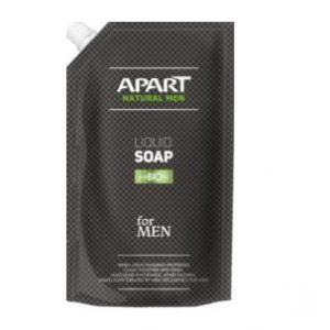 apart men