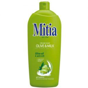 mydlo-w-pl-mitia-1l-olive-milk-zapas