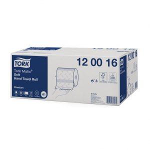 recznik-h1-x6-tork-matic-120016-premium-pr