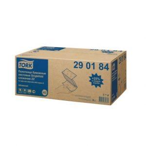 recznik-zz-w-skladce-h3-tork-290184-4000