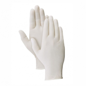 rękawice lat b