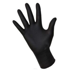 rękawice nitr czar
