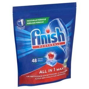 finish 48