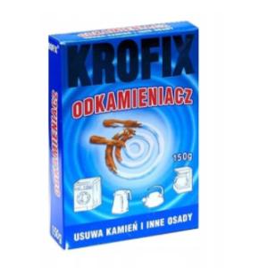 krofix